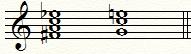enharmonizm-1