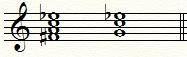 enharmonizm-3