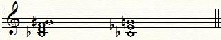 enharmonizm-6