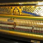pianino-bluthner (12)