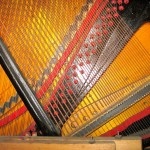 pianino-bluthner (13)