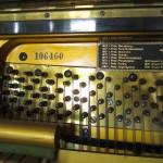 pianino-bluthner (2)