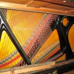 pianino-bluthner (7)