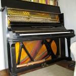 pianino-bluthner (8)