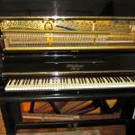 pianino-bluthner (9)