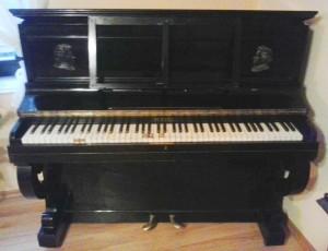 Pianino_Pleyel