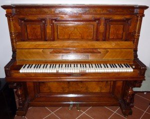 pianino_giese_reineke_&_co