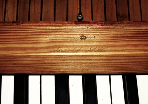 pianino_giese_reineke_&_co4