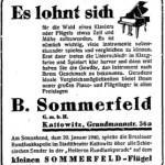 Bruno Sommerfeld