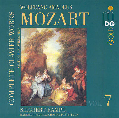Mozart-7-Rampe