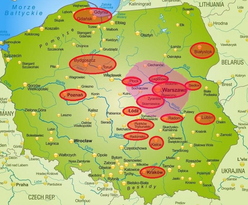arspolonica-mapa-dojazdu-2