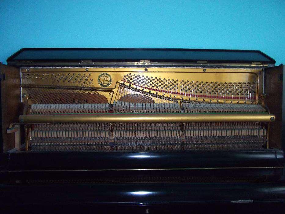 Inne pianino do porównania