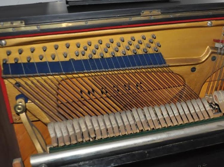 pianino-adam-aachen-5a
