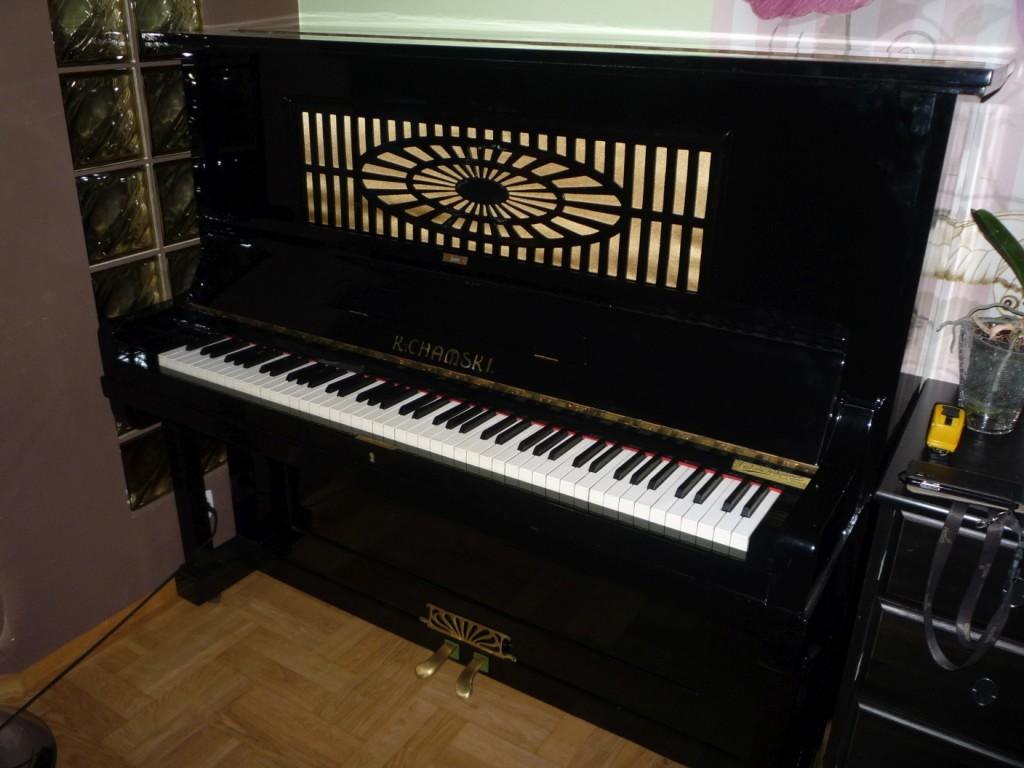pianino-k-chamski-12