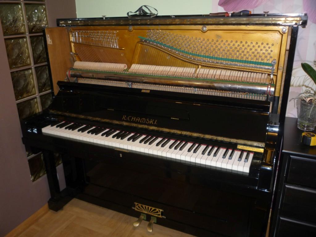 pianino-k-chamski-13