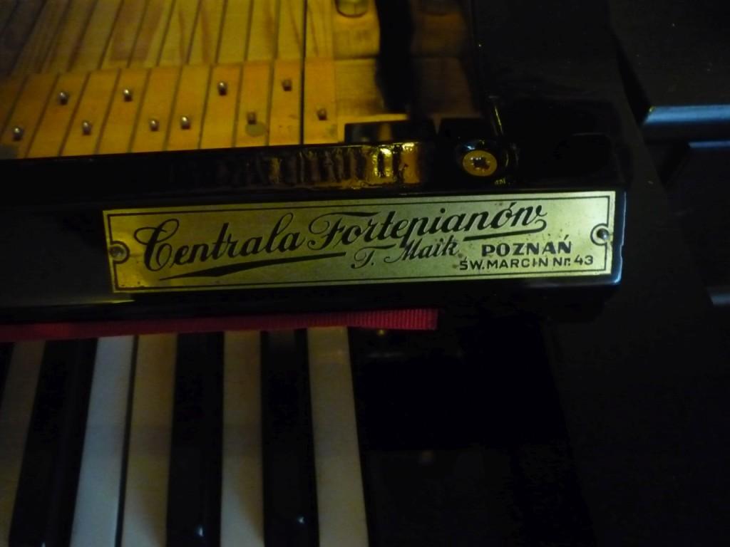 pianino-k-chamski-14