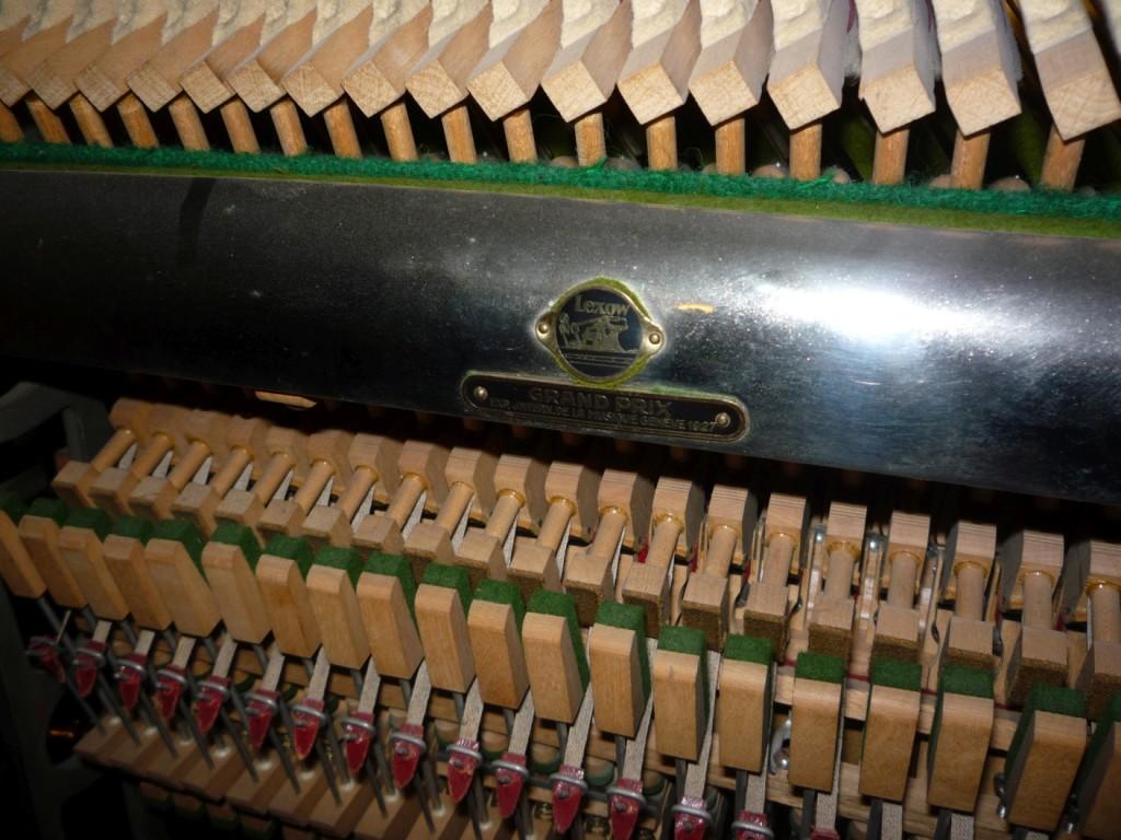 pianino-k-chamski-15