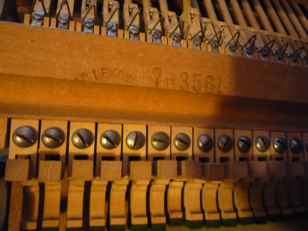 pianino-k-chamski-17