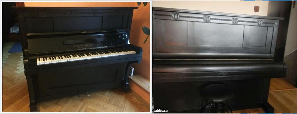 pianino-porownanie-1