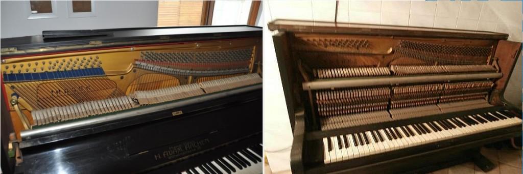pianino-porownanie-2