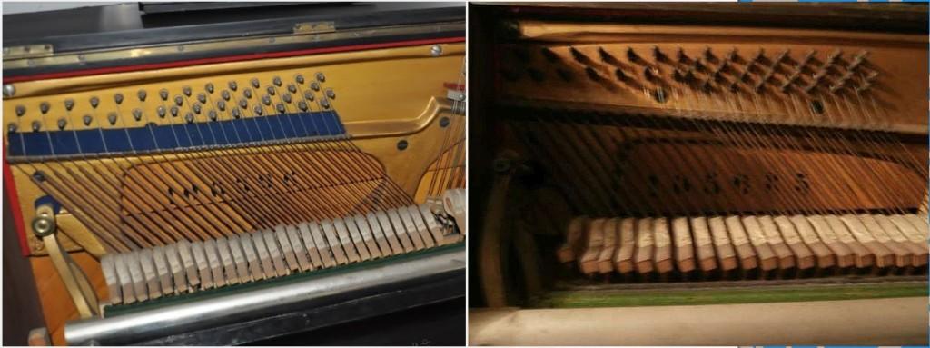 pianino-porownanie-3