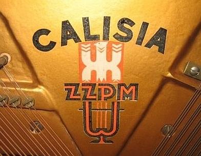 Calisia-3