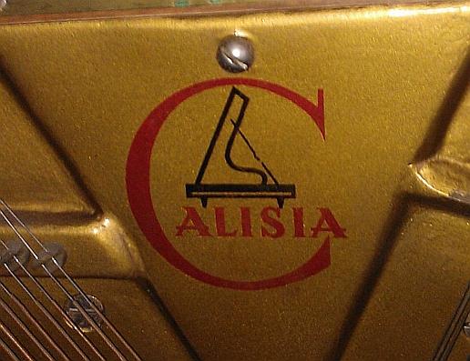 Calisia-4