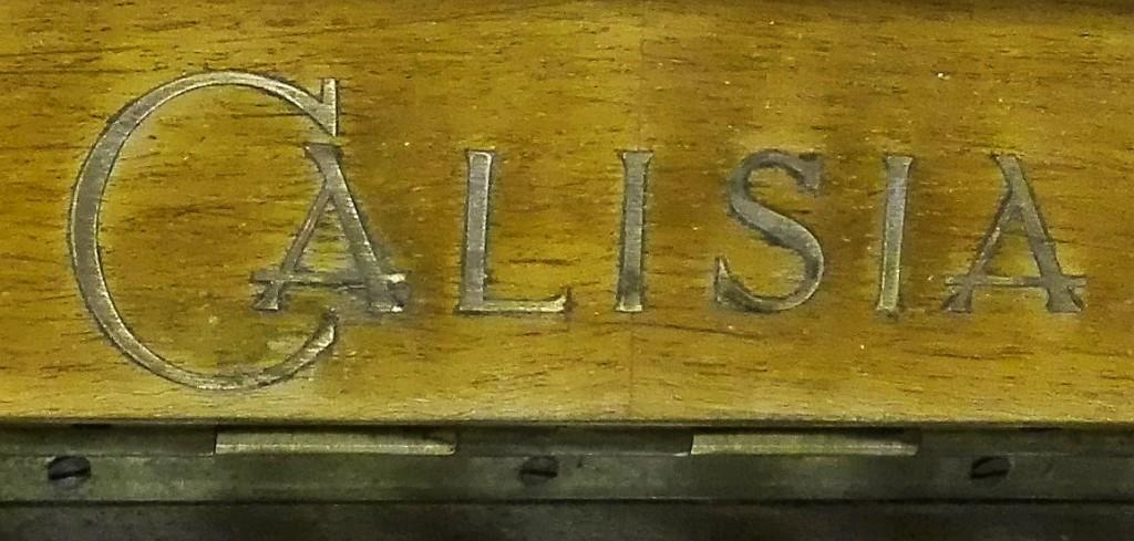 Calisia-5