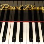 Pianinowa tanatopraksja