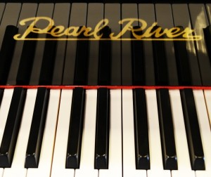 pearl-river-piano