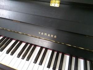"Yamaha po ""liftingu"": kolor niby modny..."
