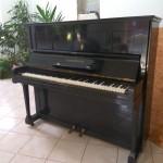 Pianino Grotrian-Steinweg