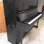 pianino-grotrian-1-2