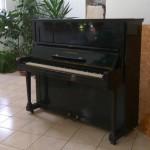 pianino-grotrian-1-3