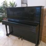 pianino-grotrian-2-1