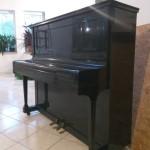 pianino-grotrian-2-2