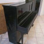 pianino-grotrian-2-5