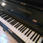 pianino-grotrian-2-6