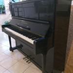 pianino-grotrian-2-7