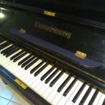 pianino-grotrian-2-8