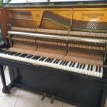 pianino-grotrian-3-1