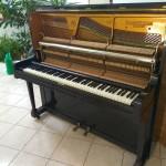 pianino-grotrian-3-10