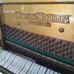 pianino-grotrian-3-11