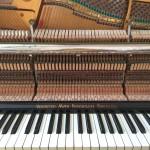 pianino-grotrian-3-12