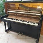 pianino-grotrian-3-2