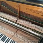 pianino-grotrian-3-4