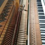 pianino-grotrian-3-7
