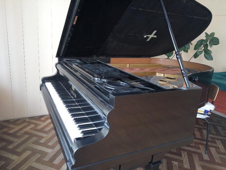 fortepian-ehrbar-1