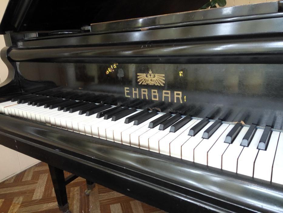 fortepian-ehrbar-2