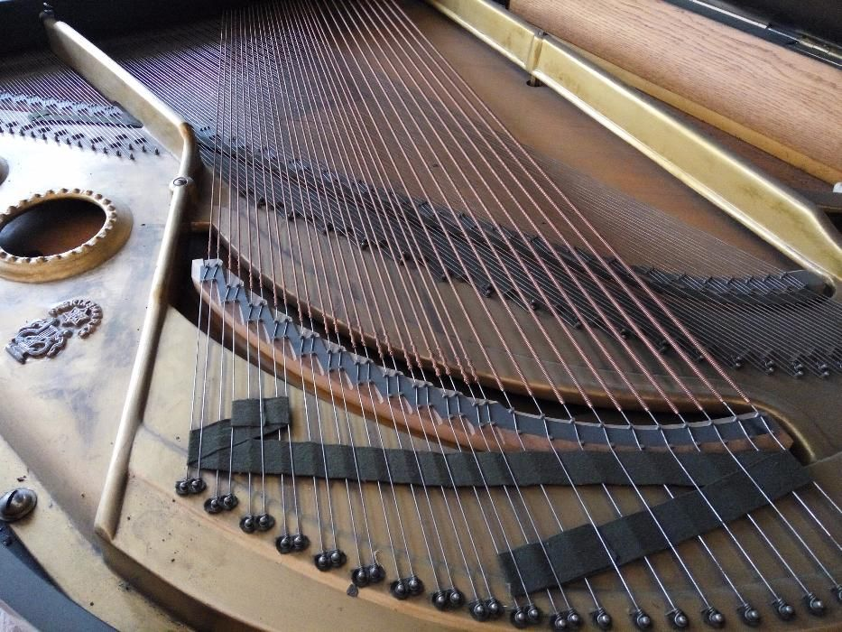 fortepian-ehrbar-4